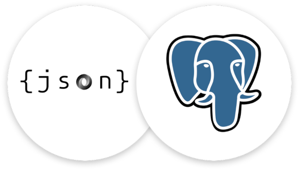 Recursively Merging JSON in PostgreSQL